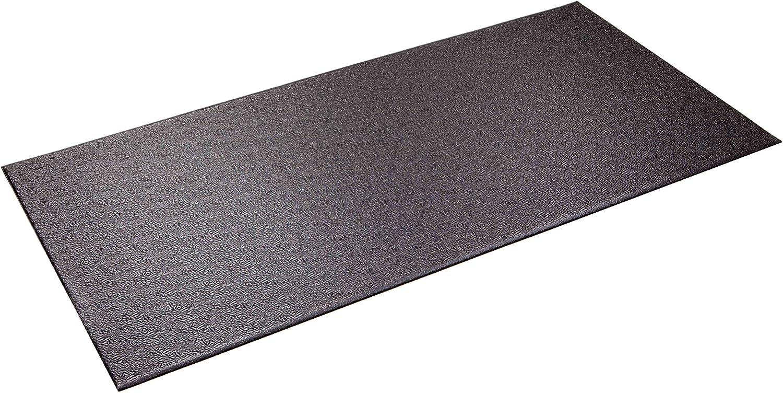Supermarts BGS heavy-duty equipment mat for carpet