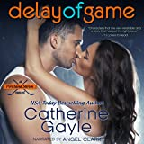 Delay of Game: Portland Storm, Book 4