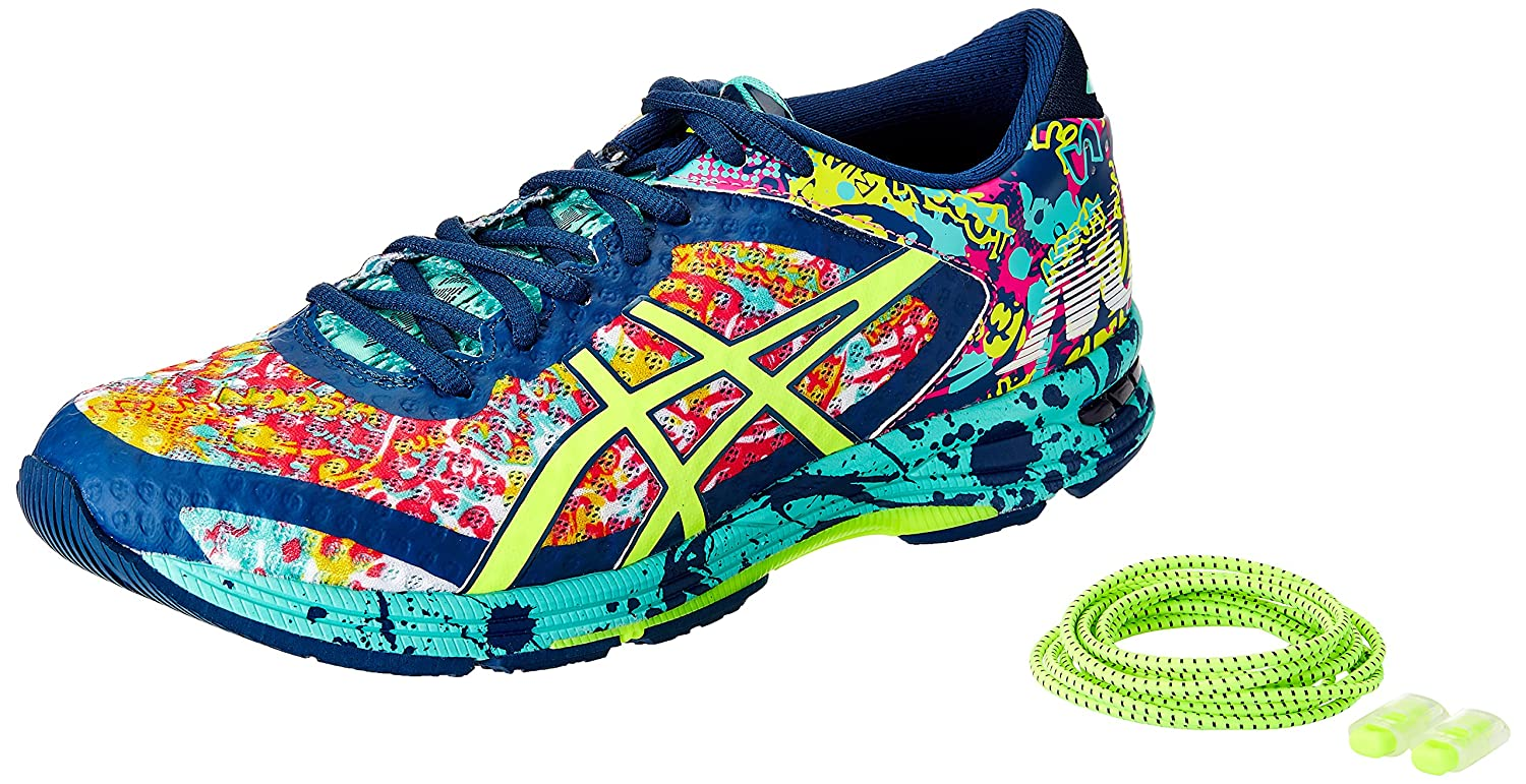 ASICS Gel noosa Tri 8 Running Shoes SALE for Women (37
