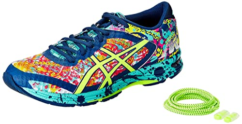 ASICS Women's Gel Noosa Tri 11 Running Shoes