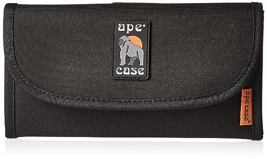 Amazon.com: Ape Case acproaf Large portafolios Accesorios y ...
