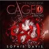 Caged (Talented Saga)