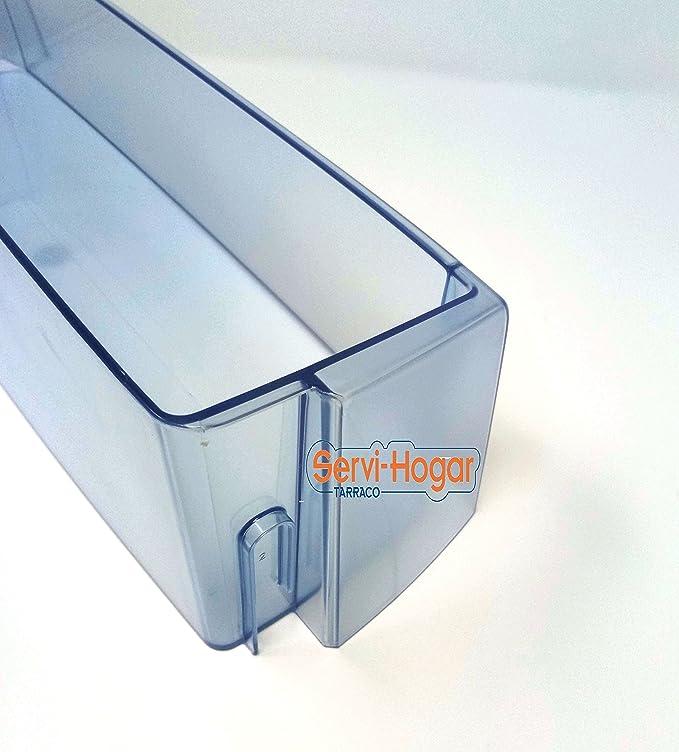 SERVI-HOGAR TARRACO® Estante Botellero Frigorifico Balay 664986 ...
