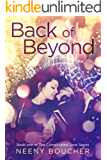 Back of Beyond: Love at first song: A quirky high school romantic comedy (Complicated Love Series Book 1)