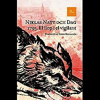 1793. El llop i el vigilant (Catalan Edition)