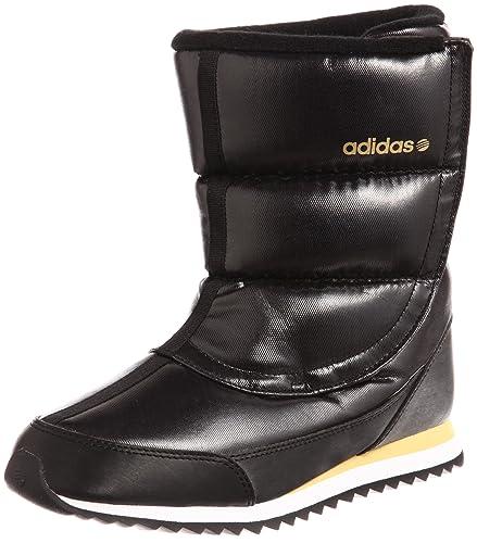 Adidas NEO Nordic Chill Winterstiefel DAMEN (6.0 UK - 39.1/3 ...