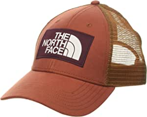 The North Face Mudder Trucker Unisex Adulto, Picante Red, OS ...