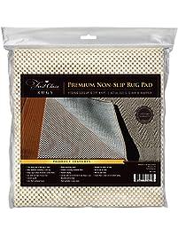 Shop Amazon Com Rug Pads