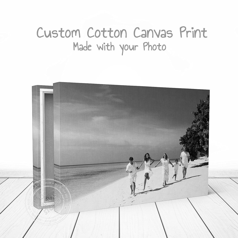 Amazon com black and white photo black and white canvas print