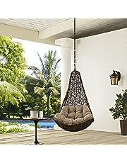 Shop Amazon Com Porch Swings