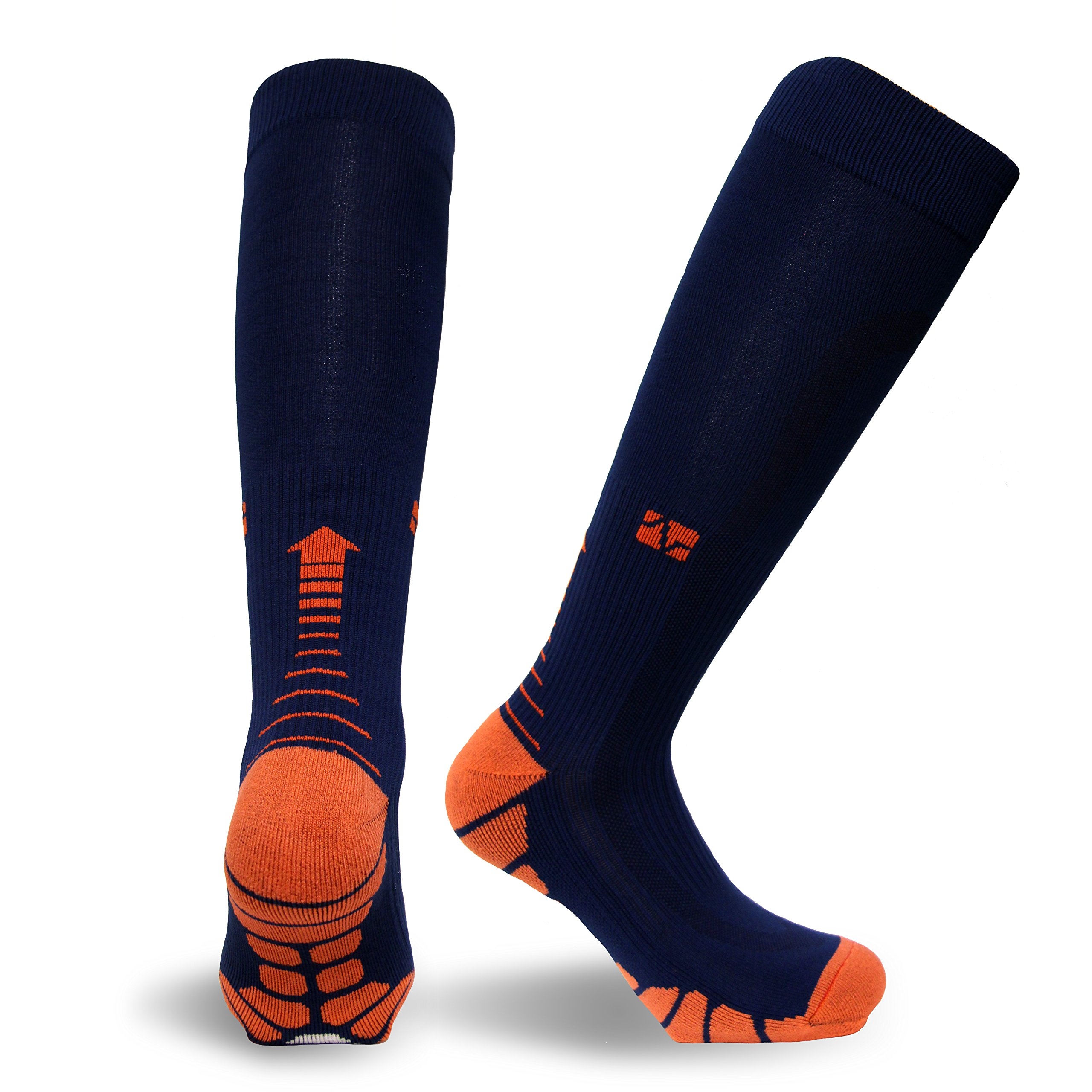 Vitalsox Italy-Patented Compression