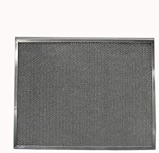 product image for LakeAir 490093 LAD2214 Pre Filter