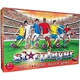 Starplayer Football Board Game