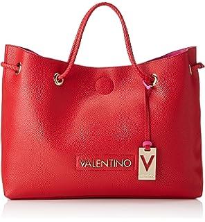 Womens Sac Corsaire Mario Valentino BvnP5cqOA1