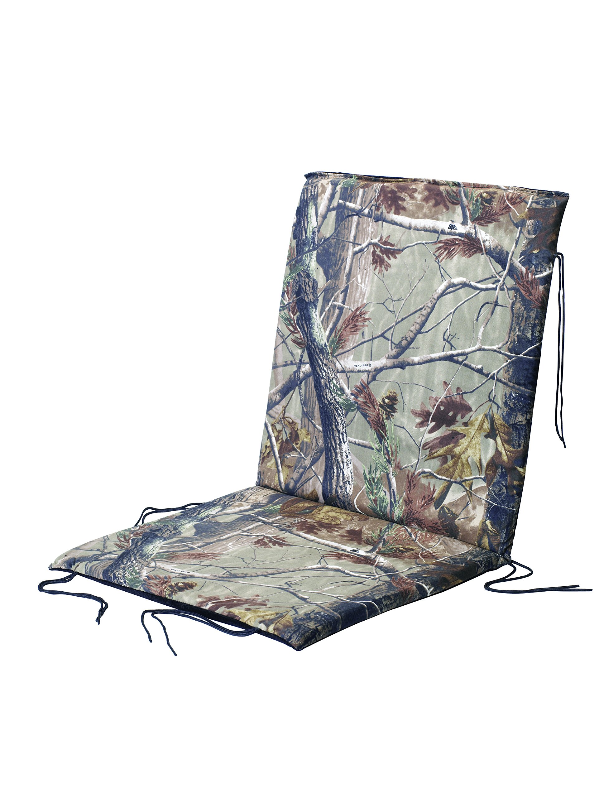 Millennium Treestands M400 Cold Weather Pad