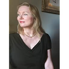 Sheila McGraw