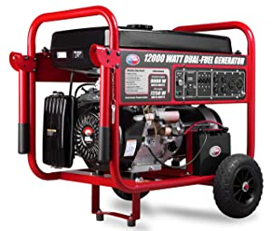 All Power America Generator Reviews of 2021 - Most Reliable Choice 1