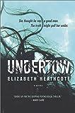 Undertow: A Novel