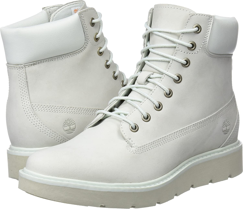 chaussure timberland femme kenniston