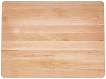 John Boos Chop-N-Slice Reversible Cutting Board