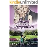 Sweet Temptation (A Royal Vow Novel Book 4)