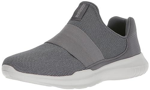 Skechers Go Run Mojo Mania Sneaker