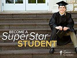 How to Become a SuperStar Student, 2nd Edition