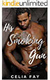 His Smoking Gun: Mafia Vigilante Romance