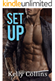 Set Up: Second Chance Series Book 4: Second Chance Series