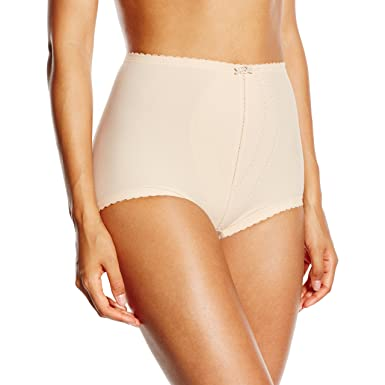 free shipping quality design new specials Playtex Slips Taille Haute Femme: Amazon.fr: Vêtements et ...