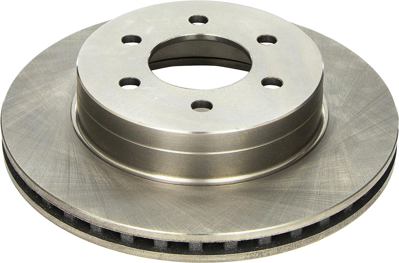 Bendix PRT5147 Brake Rotor