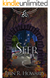 The Seer (The Kalila Chronicles Book 1)