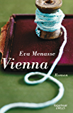 Vienna (German Edition)