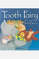 Tooth Fairy (Child's Play Library) Paperback