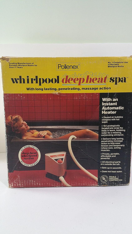 Contemporary Air Tubs Vs Whirlpool Tubs Frieze - Luxurious Bathtub ...