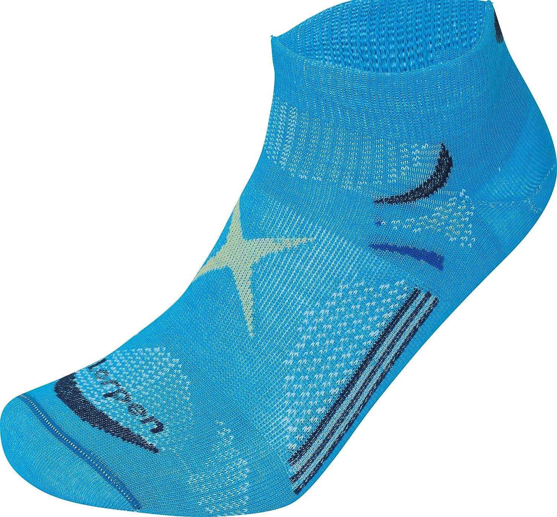 Lorpen Men's T3 Ultra Light Mini Socks Lorpen North America Inc.