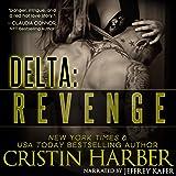 Delta: Revenge