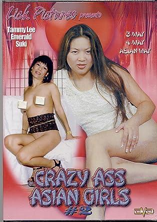 adult asian xxx