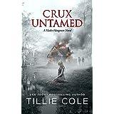 Crux Untamed (Hades Hangmen Book 6)