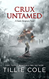 Crux Untamed (Hades Hangmen Book 6) (English Edition)