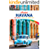Lonely Planet Pocket Havana (Travel Guide)