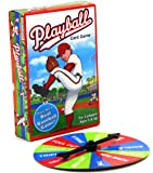 Play Ball! Card Game