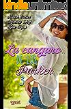 La canguro de los Parker 3 (Spanish Edition)