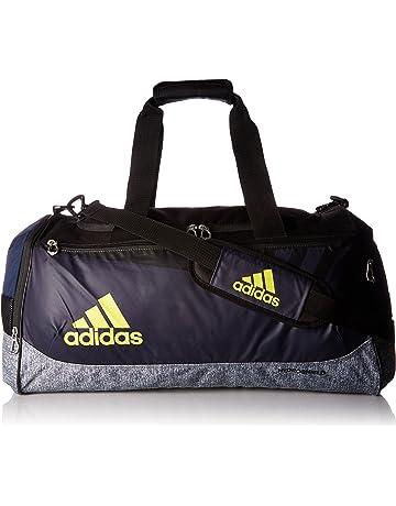 968803c04a813e adidas Team Issue Duffel Bag