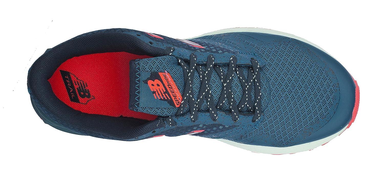 690v1 Nuevo Equilibrio Zapatos Para Mujer Trail-running zOL4dYiQ