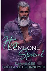His Someone Special Kindle Edition