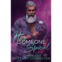 His Someone Special (English Edition)