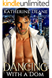 Dancing With A Dom: A BBW Romance