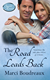The Road Leads Back (Stonehill Romance Book 1)