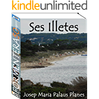 Formentera (Ses Illetes) [PT]